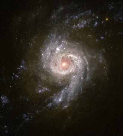 A1A1galaxy2